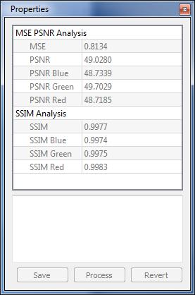 Compressonator_Analysis