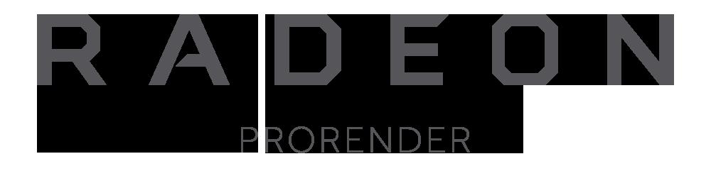 RadeonProRenderMono-1000x234