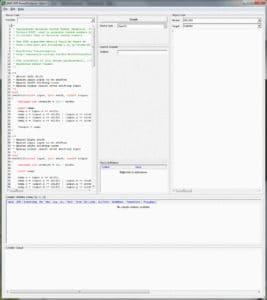 App Kernel Analyzer