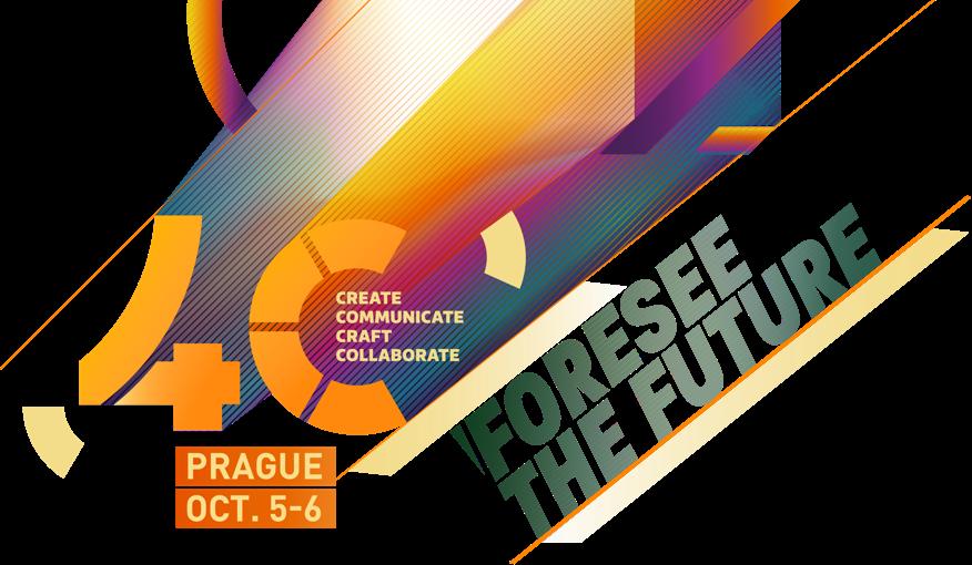 Optimize your engine using compute @ 4C Prague 2018 - GPUOpen