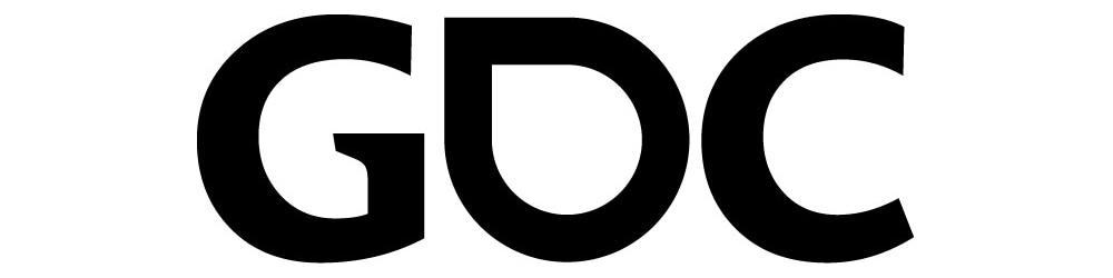 GDC 2019 Presentations - GPUOpen