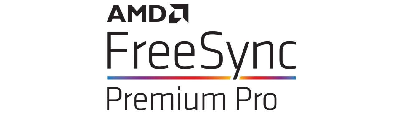Using Amd Freesync Premium Pro Hdr Code Samples Gpuopen