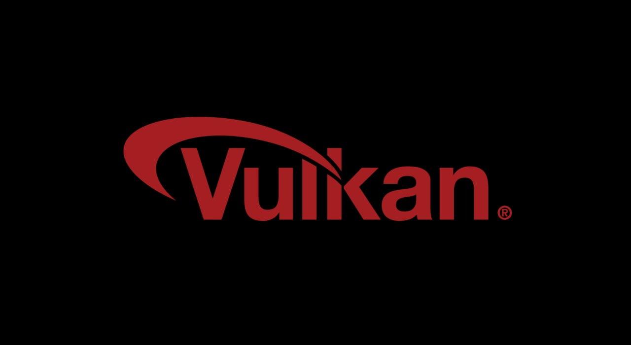 Vulkan R6s