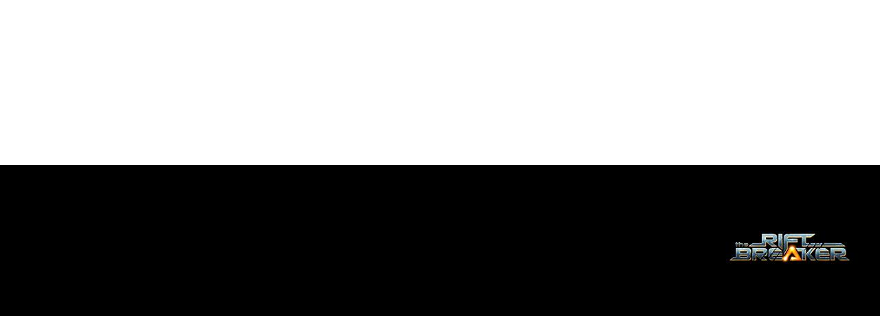 blackfade