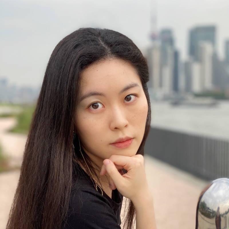 Sheng Fan (Emma)